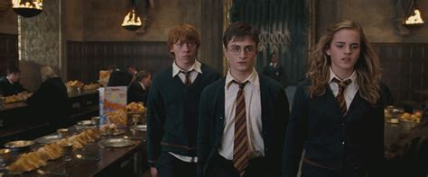 The At The Harry Potter And The Order Of The Premier harry potter and the order of the ronald weasley