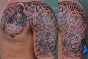 tattoos and religion religious tattoo by bokitattoo on deviantart