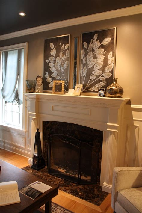 a stately traditional home features elegant decor living stately traditional home features elegant decor and latest