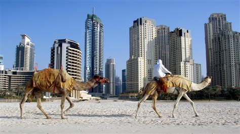 arab hd united arab emirates hd wallpaper background wallpapers for your desktop and mobile devices