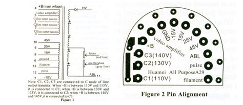 zvs driver schematic zvs get free image about wiring diagram