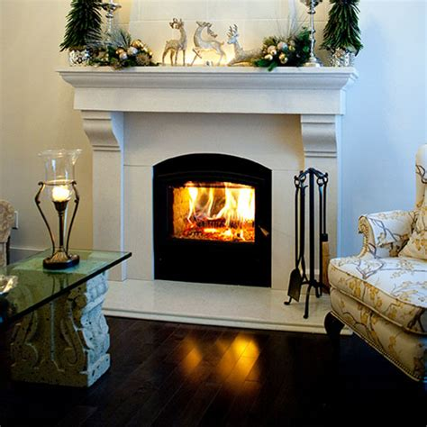 Opel 3 Fireplace by Rsf Opel 3 Stamford Fireplace