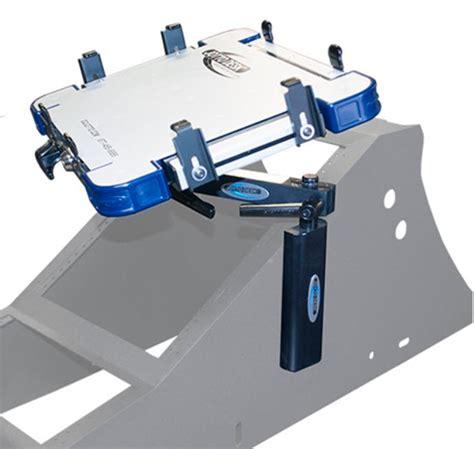 laptop mounts for desk jotto laptop desk jotto desk laptop mounts