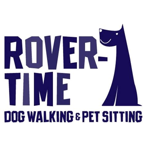 rover walking rover time walking pet sitting 21 foto pensioni per animali e pet sitter