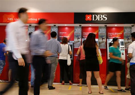 dbs bank ltd mumbai emkay global and dbs tie up for co branding and