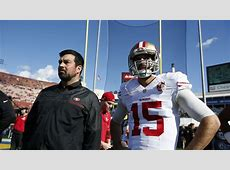 Ryan Day named Ohio State's new QB coach - Land-Grant Holy ... Football Roster