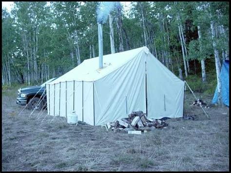 davis tent awning davis tent awning rainwear