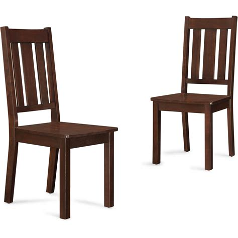walmart dining room chairs chairs cool walmart dining room chairs ideas walmart