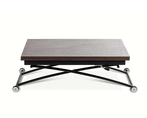 Extendable Coffee Table Extendable Foldable Coffee Table Vg 04 Contemporary