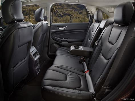 61 interior design qut hd wallpapers interior 2015 ford edge interior rear seats hd wallpaper 61