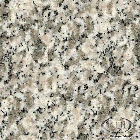 White Tiger Granite Countertop by Granite Countertop Colors Beige Page 4