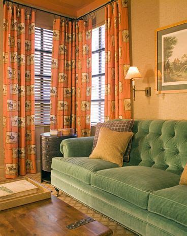 arts and crafts window treatments 25 best ideas about corner window treatments on