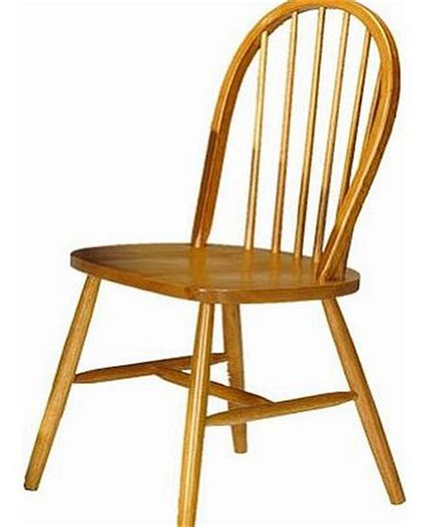 Pine Dining Chairs Uk Midway Pine Timber Dining Chairs Pine Dining Chairs Uk