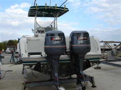 boat mechanic islamorada 2000 stamas tarpon 25ft the hull truth boating and