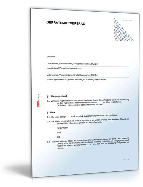 nutzungsvertrag wohnung beliebte downloads mietvertr 228 ge kostenlos 187 dokumente