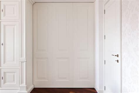 porta scorrevole interna porta interna scorrevole in legno bugnata