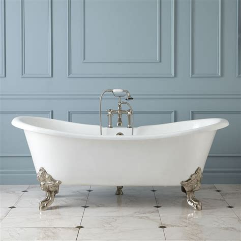 castiron bathtub the glaisdale roll top bath country cast iron baths
