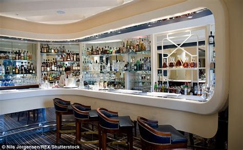 top ten bars in the world victorian era london bar is named the world s best daily
