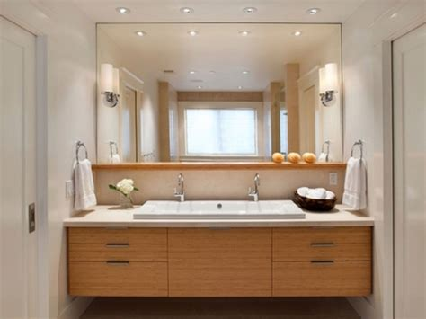 Bathroom Vanity Ideas by 20 Best Bathroom Lighting Ideas Luxury Light Fixtures
