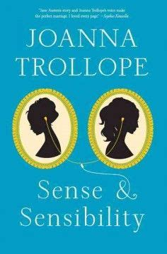 the a modern day retelling of books t o r e a d m u m on book reviews bridget