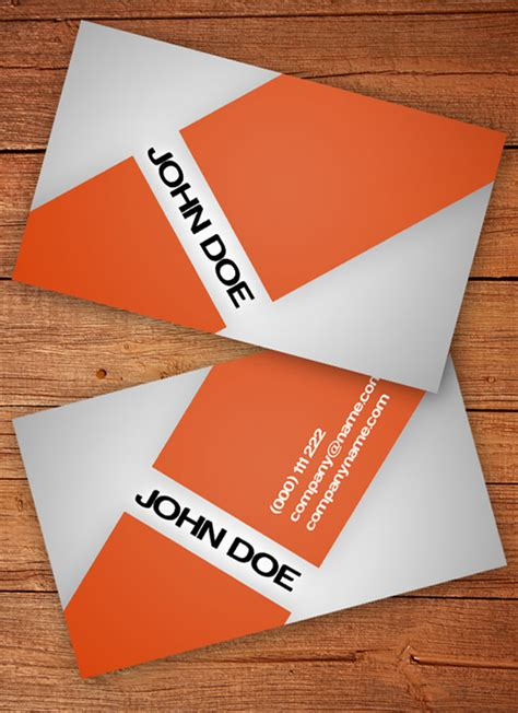 100 free business card templates 100 free business card templates to free psds