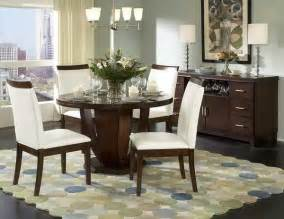 Simple Dining Room Ideas Dining Room Table Beautiful And Cozy Dining Table