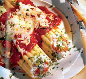 Manicotti Recipe With Cottage Cheese by Home Www Mynewyorkpizza Net