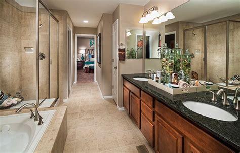 5 tips for bathroom bliss the open door by lennar