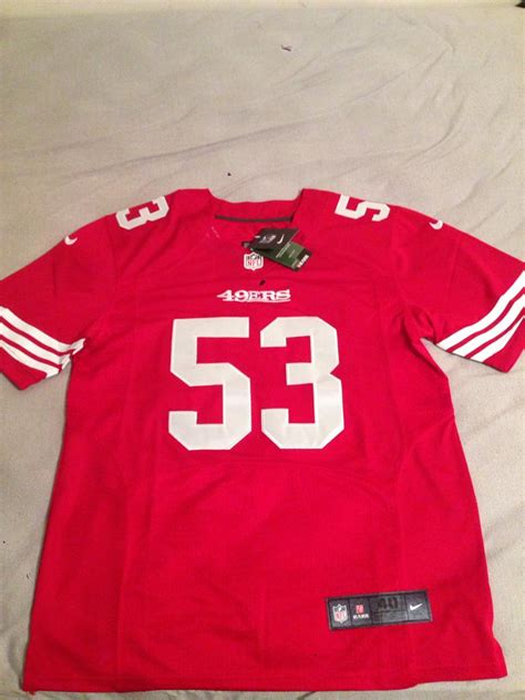aliexpress jerseys reddit my experience with jerseys from aliexpress com 49ers