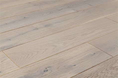 Jasper Hardwood Flooring by Free Sles Jasper Hardwood European Brushed Oak