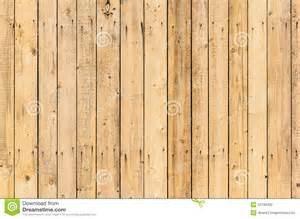 Decorative Tile Strips Wood Wall Background Stock Photography Image 32192432