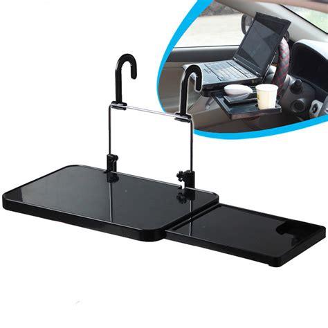 Universal Foldable Auto Truck Car Laptop Stand Airdesk Car Vehicle Laptop Desk