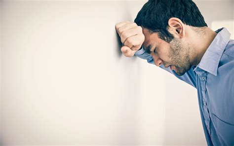 comfort in disappointment or misery 7 bible verses for when you re down and disappointed