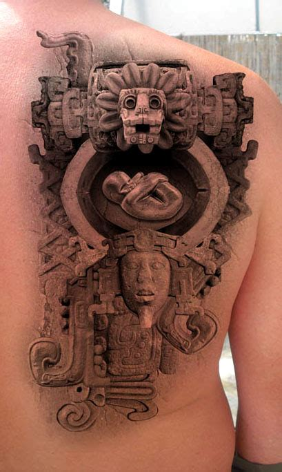 inca tattoo inca design the official site of rusvai roland