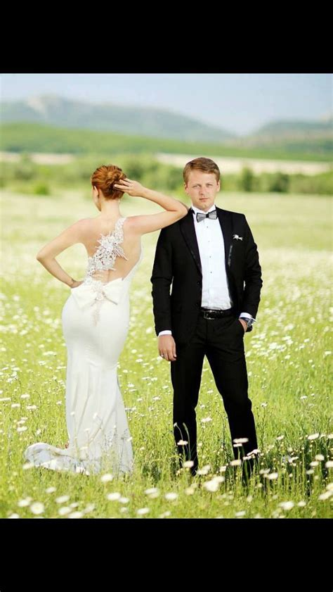 Groom Pics Wedding by Wedding Pictures And Groom Ideas Www Pixshark