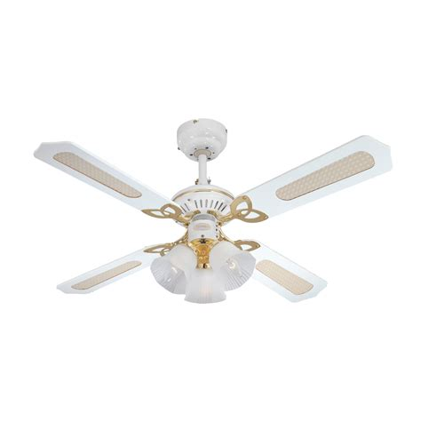 westinghouse ceiling fan light kit iron