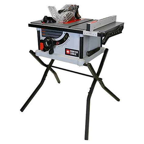 hitachi 15 10 in carbide tipped table saw porter cable table saw price compare
