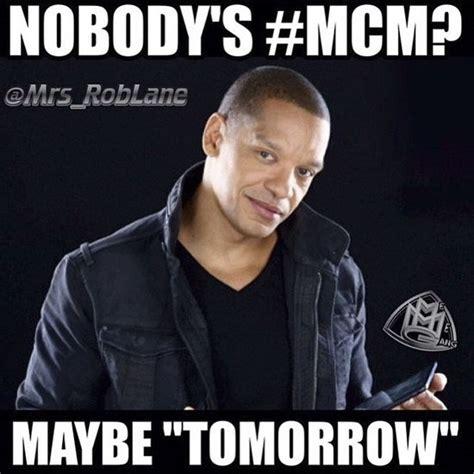 Memes Hip Hop - love memes instagram image memes at relatably com
