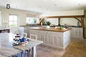 Kitchen Diner Design Ideas by Top 10 Kitchen Diner Design Tips Homebuilding Amp Renovating