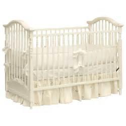 Spindle Baby Crib Baby Cribs Bellebebeblog
