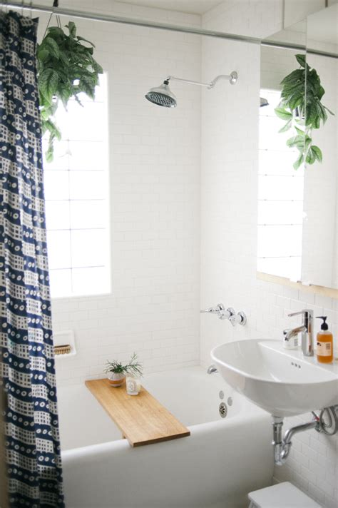 design sponge bathrooms north of south and east of west an oasis of warmth and