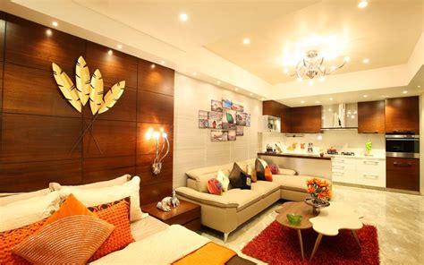 home interior designer in pune kitchen interior designer in pune