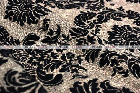 damask table linens linen damask table linen khaki prestige linens