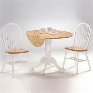 White Drop Leaf Dining Table Dual Drop Leaf White And Table International Concepts Dining Tables Dining T