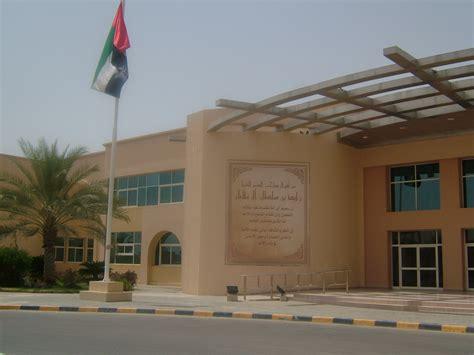 emirates national school emirates national school international schools jobs