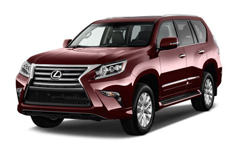 toyota lexus 2015 2015 lexus gx460 reviews and rating motor trend