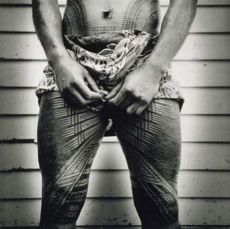 tattoo samoan history inked linked tracing the evolution of tattoos b