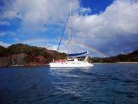 bareboat charter terms die besten 25 bareboat charter ideen auf pinterest