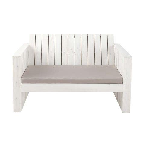 divanetti per cucina divanetti per cucina idee di design per la casa