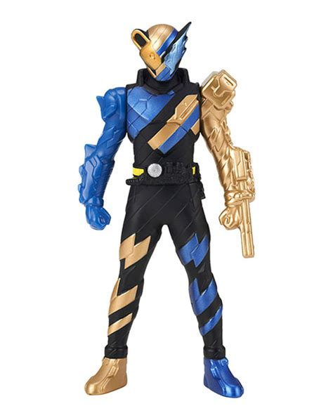 amiami character hobby shop kamen rider build rider series 10 kamen rider build